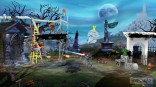 playstation_all-stars_battle_royale_4