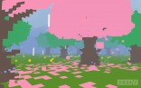 proteus_screengrab_03