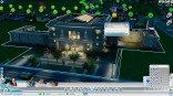 sim_city_07