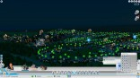 sim_city_08