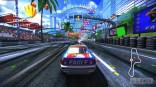 the 90s arcade racer 1