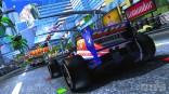 the 90s arcade racer 10