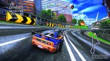 the 90s arcade racer 2