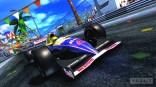 the 90s arcade racer 3