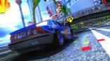 the 90s arcade racer 4