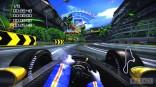 the 90s arcade racer 8