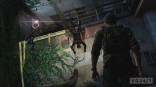 the_last_of_us_screens_07