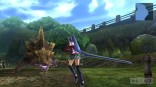 the_legend_of_heroes_sen_no_kiseki_3