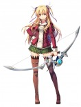 the_legend_of_heroes_sen_no_kiseki_8