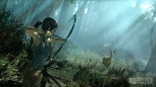 tombraider_squareenix_screenshot4_06052012