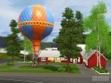 ts3_store_auroraskies_hotairballoon