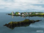 ts3_store_auroraskies_lake