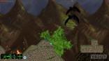 valley_2_03CraggyHighlandsBrambleRocket