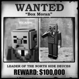 wanted_boss1