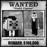 wanted_boss2