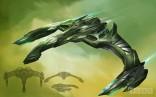 05_Romulan_Warbirds