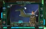 08_Play_as_a_Romulan