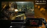 10353DXHRDC_WiiU_Action01