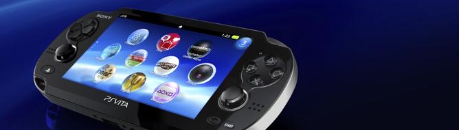 PS Vita class action settlement now offering cash, PSN