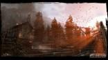 20130314_COJG_screen_Sawmill