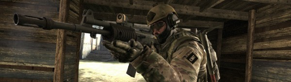 20130322_counter-strike_global_offensive