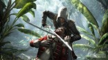 Assassin's creed 4 3
