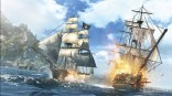 Assassin's creed 4 5