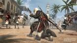 Assassins creed 4 black flag 1
