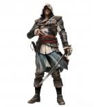 Assassins creed 4 black flag 13