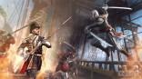 Assassins creed 4 black flag 3