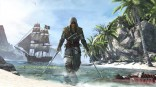 Assassins creed 4 black flag 6