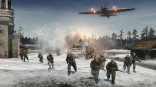Company of Heroes 2 9