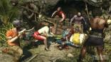 Dead Island Riptide 5