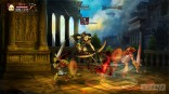 Dragon's Crown 4