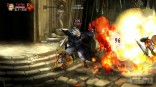 Dragon's Crown 5