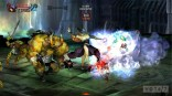 Dragon's Crown 6