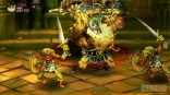 Dragon's Crown 8