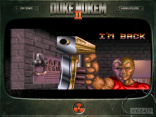 Duke_II_iPad_2
