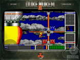 Duke_II_iPad_3