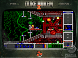 Duke_II_iPad_4