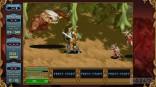 Dungeons___Dragons_Chronicles_of_Mystara_Screenshot_1_(Tower_of_Doom)_bmp_jpgcopy