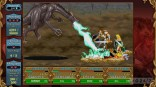 Dungeons___Dragons_Chronicles_of_Mystara_Screenshot_5_(Tower_of_Doom)_bmp_jpgcopy