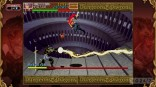 Dungeons___Dragons_Chronicles_of_Mystara_Screenshot_8_(Shadow_over_Mystara)_bmp_jpgcopy
