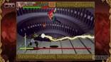Dungeons___Dragons_Chronicles_of_Mystara_Screenshot_8_(Shadow_over_Mystara)_bmp_jpgcopy