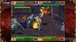 Dungeons___Dragons_Chronicles_of_Mystara_Screenshot_9_(Shadow_over_Mystara)_bmp_jpgcopy