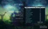 FC3 - HUD-UI Options