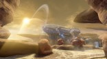 Halo 4 Castle Map Pack Outcast Establishing 4