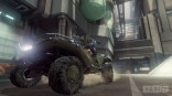 Halo 4 Castle Map Pack Perdition 3