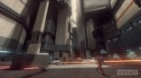 Halo 4 Castle Map Pack Perdition 7