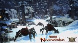 Ice_Spire_3SomeSpiderMount_02_00485